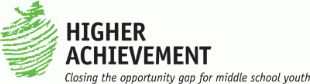Higher Achievement's rigorous afterschool and summer academic program is closing the opportunity gap for more than 700 middle school youth in at-risk communities each year.  See how...