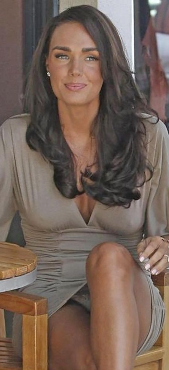 dwale mature personals With optimistic persons | free love dating site cmdatingonlinecdywbbufinfo   flinton mature women dating site free online dating & chat in birmingham.