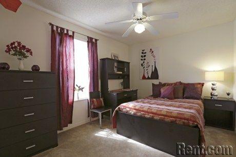 Reflections Apartments - Tampa, Florida 33613
