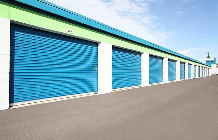 Storage Units For Rent Near Me Storage Facility Self Storage Storage Rental