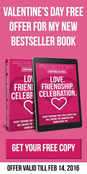 WOW! AMAZON #1 BESTSELLER - MY NEW BOOK I am extremely delighted to proudly announce that my newest book has become #1 BESTSELLER! The book  Love Friendship Celebration is about  Heart Touching True Food Stories That Will Inspire The Champion Cook Hiding Inside You. You can get your FREE copy here:  http://www.amazon.com/dp/B0197JJH2Q/ #bestseller #ebook #cookingtipsandtricks #cookingtips #kitchenhacks #amzon #kindle #one #Proudmoment