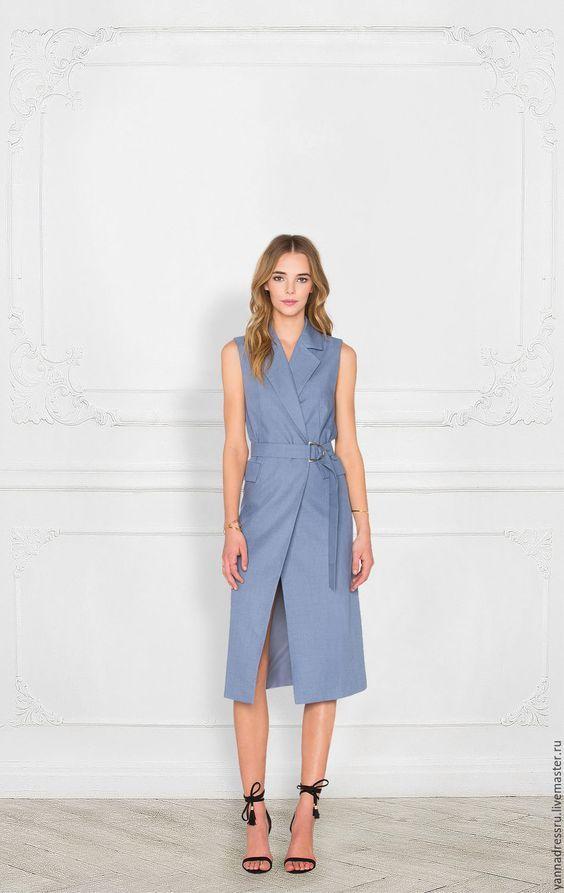 8f0555d6b67 Модные советы и рекомендации 2018. Какая одежда будет в моде в 2018 году.  Что носить из одежды в 2018  осень