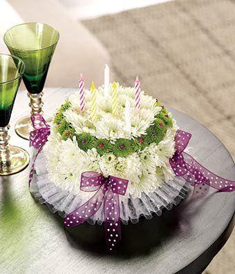 De 13 bsta birthdaybilderna p Pinterest