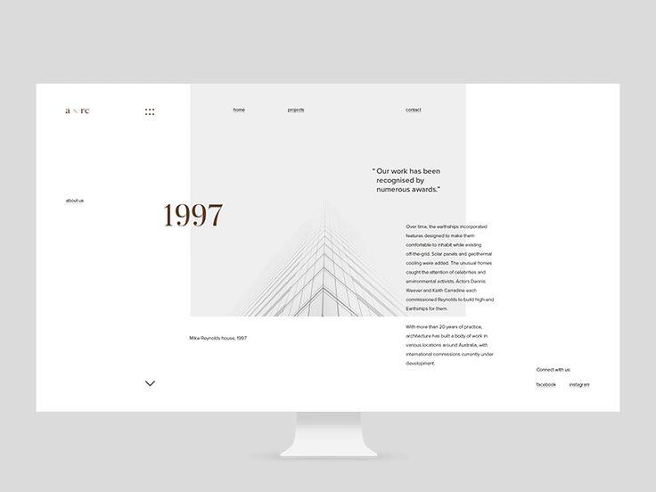UI Interactions of the week #85 – Muzli -Design Inspiration