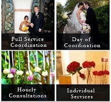 139 best Los Angeles Weddings images on Pinterest Los angeles