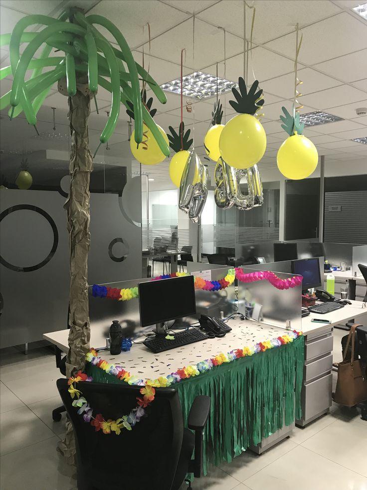 Mejores 97 im genes de parties diy en pinterest for Diy decoracion cumpleanos