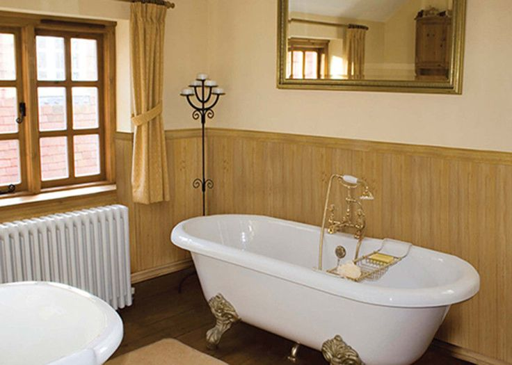 Best 21 best Bathroom Wood paneled images on Pinterest | Bath design  OG36