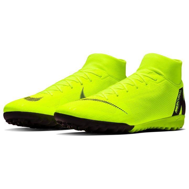 Nike Mercurial Superfly Academy DF Mens