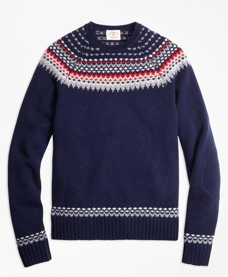 73 best Sweaters & Sport Coats images on Pinterest | Blazers, Dean ...