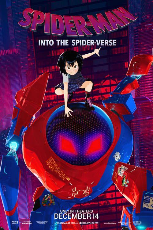 download the amazing spider man pc mega