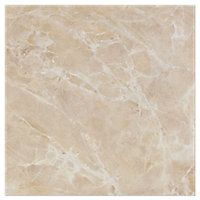 Sorocaba Ceramic Wall and Floor Tile 24 x 24 in - The Tile Shop