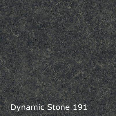 Interfloor Dynamic Stone 191
