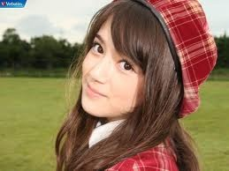 Manami oku #AKB48 #Ex-Member