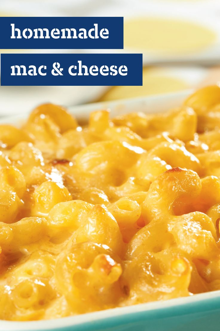 57 best kraft mac cheese please images on pinterest mac cheese homemade mac cheese put an extra special spin on a classic comfort food forumfinder