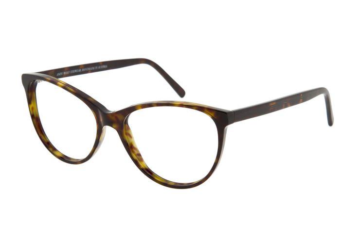 Frame 5023   Andy Wolf Eyewear