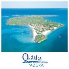Azura Retreats :: Online brochure 2013 is now live @Azura Retreats