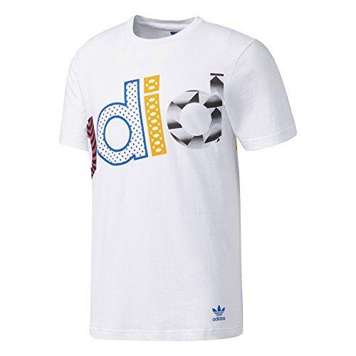 (アディダス) オリジナルス Tシャツ1 LA BQ0922 h asd0529 (090(S)) [並行輸入品]... https://www.amazon.co.jp/dp/B0714PFF17/ref=cm_sw_r_pi_dp_x_K0Slzb5YY8TYX