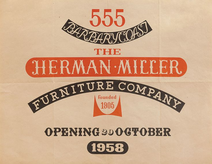 58 best herman miller images on pinterest herman miller george how americas most iconic design brand is planning its next century cosign malvernweather Images