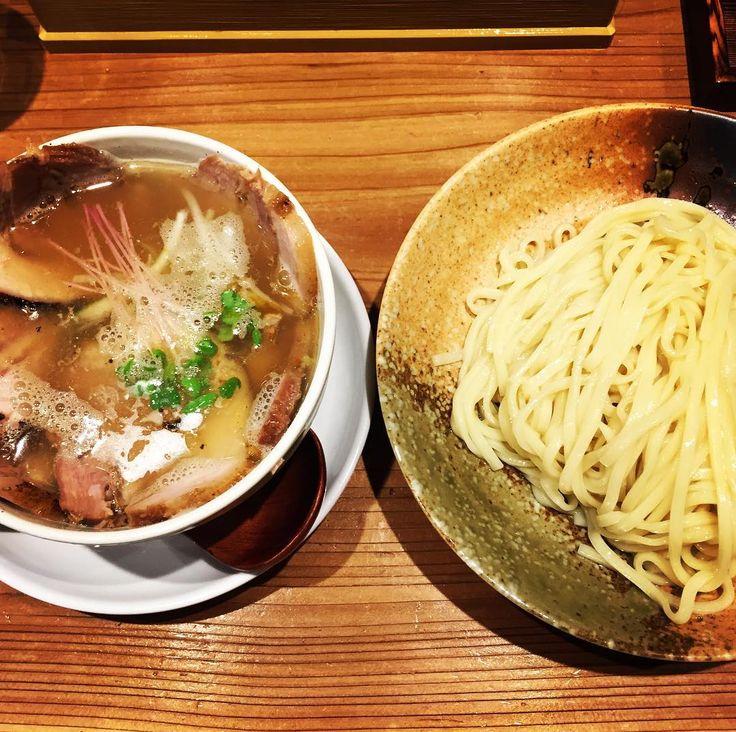 . 茨木市とかでひたすらうまいつけ麺に出会いました 茨木市を悪くいう訳では無いですがこんなところにこんなうまい店があるとは . 久久に新規開拓でホームランでした() . .  . 毎回満席のブランディングだけで3000人集客し継続的な収入を産んだ方法を公開する大盛況イベント ファイブスターブランディング大学説明会&セミナー 3月度開催分の募集がオフィシャルホームページにてスタートしました . スマホ1日10分の作業だけで年間3000人集客を起こした 元ホテルマンだから知っている芸能人年間億を稼ぐ成功者だけが知っている個人ブランディング方法 を13回の無料メルマガで直接話して公開しています 詳細はオフィシャルホームページより . #茨木市  #茨木  #つけ麺 #ラーメン  #新規開拓  #チャーシューつけ麺  #塩つけ麺  #新しい  #美味しい  #次は  #醤油  #も行きたい  #自由 #自由人 #夢 #目標 #達成 #達成感 #起業 #開業 #独立 #自動化 #集客 #ブランディング #渡辺シンスケ #osaka #ibaraki  #Japan…