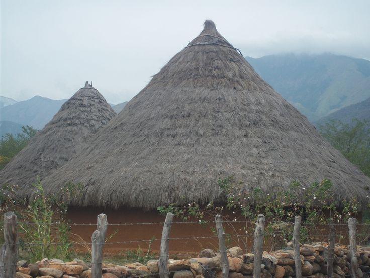 Makungueca en Rio Seco Pueblos Indígenas Valledupar, Colombia Etnias Indígenas de la Sierra Nevada de Santa Marta en Valledupar, Colombia By Provincia Hostal Valledupar