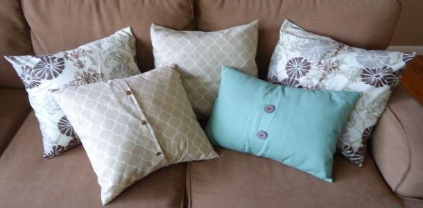 1000 ideas about make an envelope on pinterest. Black Bedroom Furniture Sets. Home Design Ideas