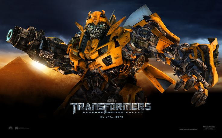 Transformers 2 Official Wide  #2 #Official #Transformers #Wide
