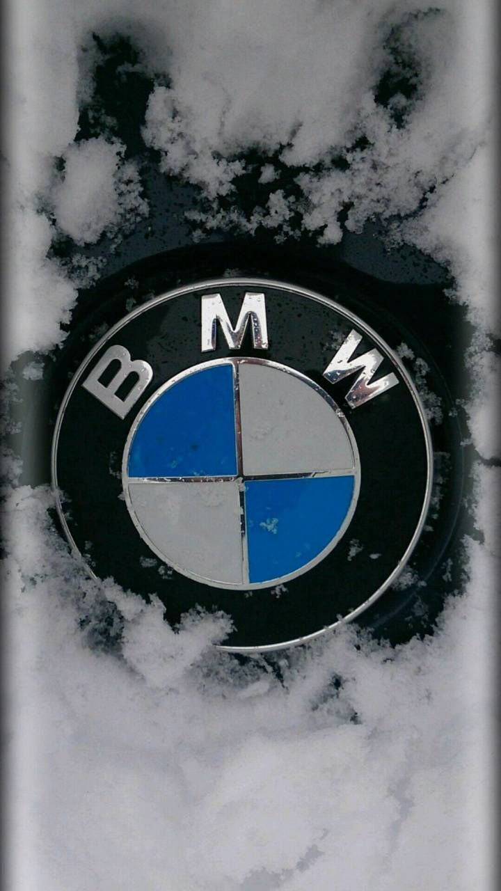 Bmw M4 Logo : Wallpapers, Iphone, Wallpapers,, Wallpaper,