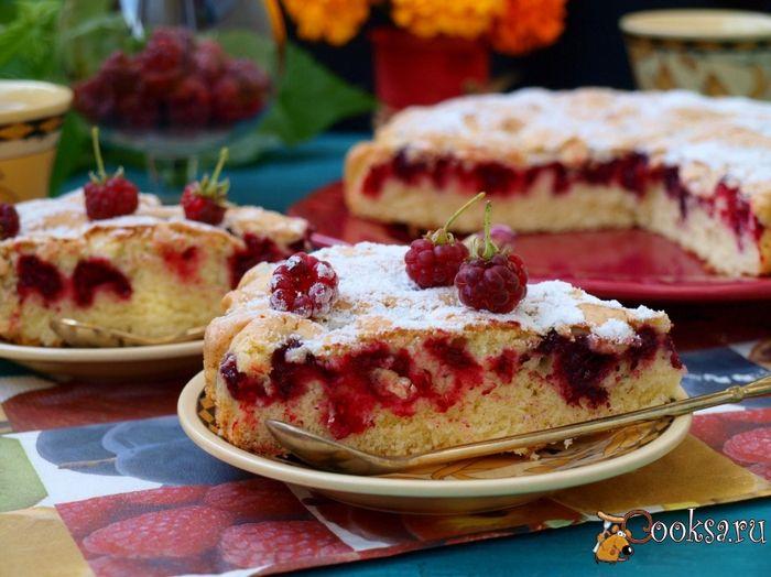 recipes9806 малиновая шарлотка (700x524, 422Kb)