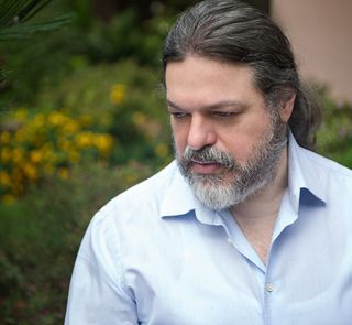 Συναυλίες στον Κήπο - 17/7: Δημήτρης Παπαδημητρίου, «Όλα τα πήρε το καλοκαίρι» http://goo.gl/u0xmyJ