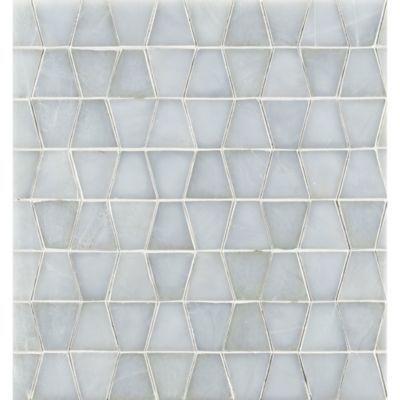114 Best Images About Tile On Pinterest Ceramics Jewels