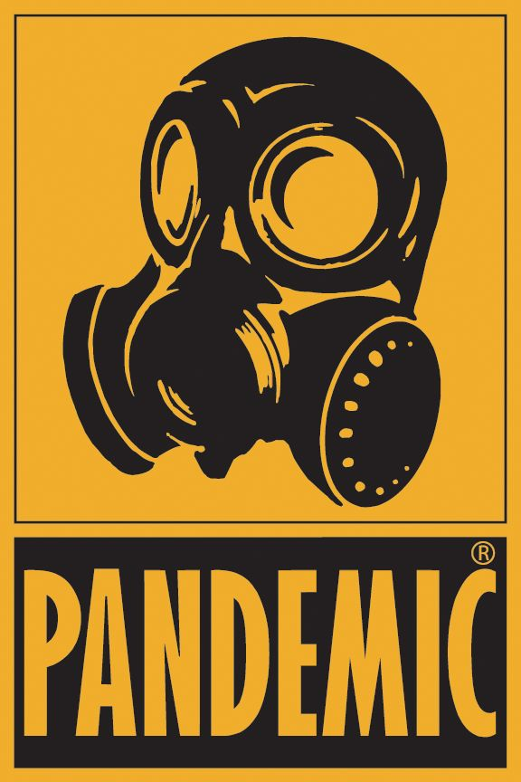 21 Things To Stockpile For Pandemic Survival http://outlivetheoutbreak.com/21-things-to-stockpile-for-pandemic-survival/
