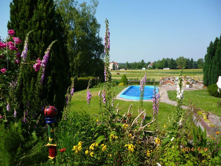 Die 70 besten Bilder zu Balkon und Garten auf Pinterest Gärten - feuerstelle garten naturstein