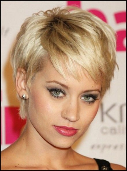 For Hairstyle Senior Mature Women | Short Hair for Mature Women, Why Try It and How to Choose a Style-0