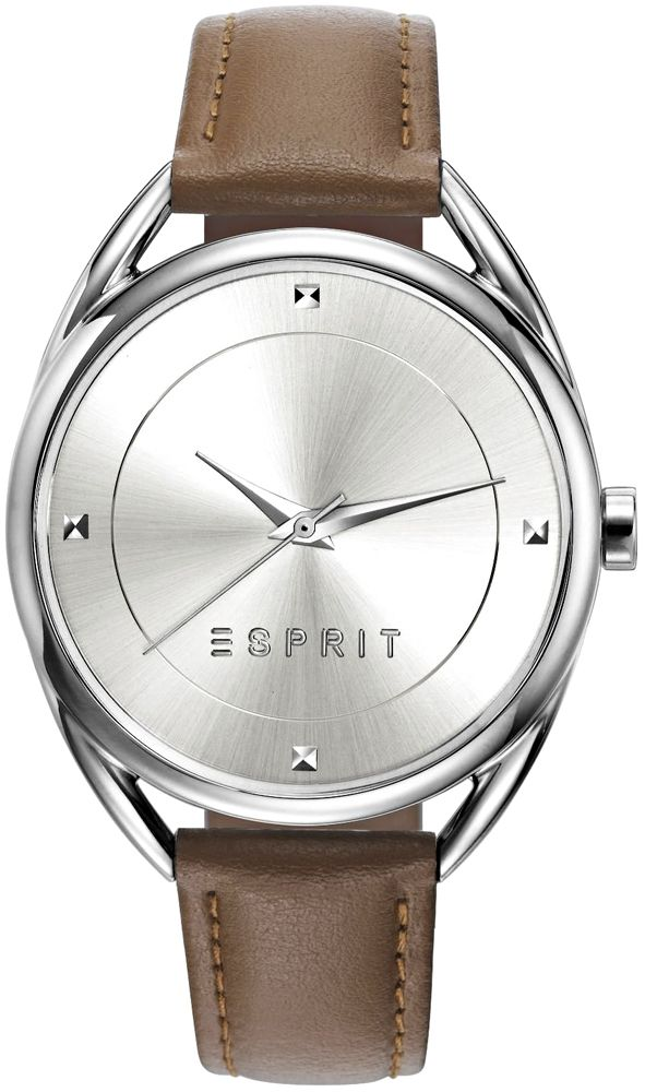 Zegarek damski Esprit Damskie ES906552002 - sklep internetowy www.zegarek.net