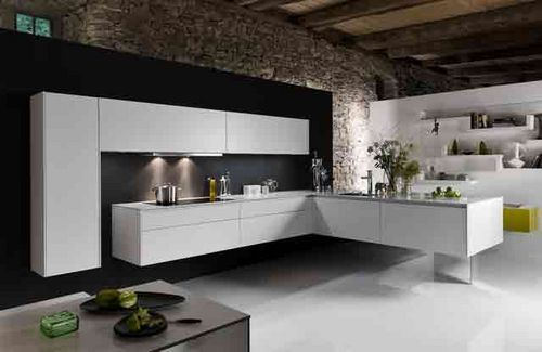 75 best Warendorf Kitchens images on Pinterest | Warendorf, Küchen ...