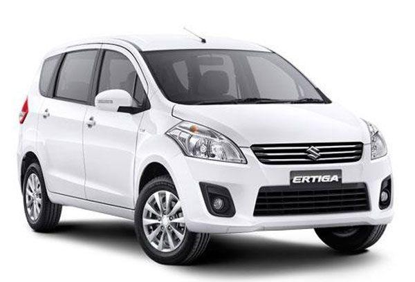Suzuki Ertiga Masih Menjadi Andalan SIS - Indomobil http://www.suzukiharga.com/suzuki-ertiga-andalan-indomobil/