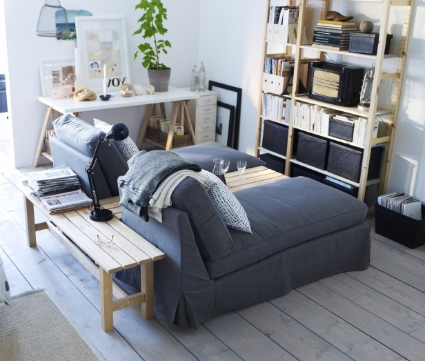 86 best images about ikea ivar on pinterest. Black Bedroom Furniture Sets. Home Design Ideas