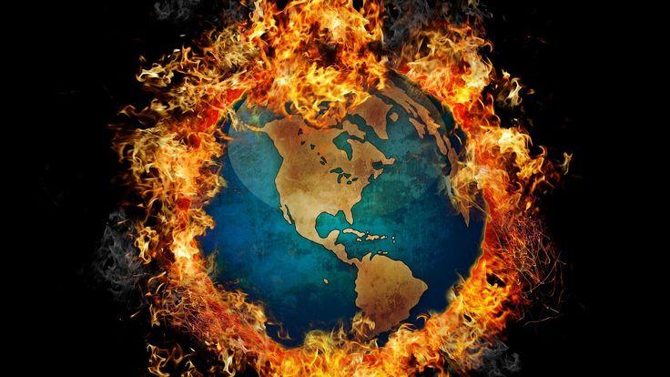 Global warming : Voici les pays qui risquent d'être submergés | #global_warming | Un atlas du risque mondial lié au réchauffement global : a été réalisé par l'Université des Nations Unies (UNU-EHS), ayant son siège à Bonn en Allemagne, et il s'agit là d'un rapport propédeutique à la Lima Climate Change Conference, la Conférence des Nations Unies sur les changements climatiques qui se tiendront en décembre 2014 à Lime, Pérou. Lire la suite...