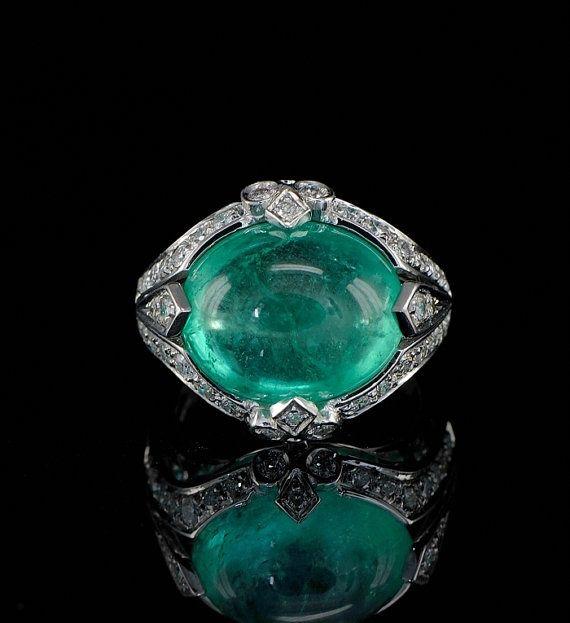 High Green Jewellery