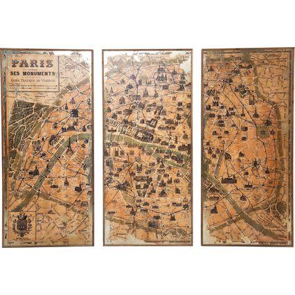 17 Migliori Idee Su Parigi Mappa Su Pinterest Francia Parigi E Viaggiare A Parigi