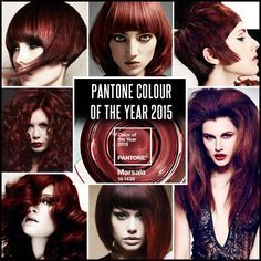 marsala-hair- colour-vlasy-pantone-colour-of-the-year-2015-barva-roku