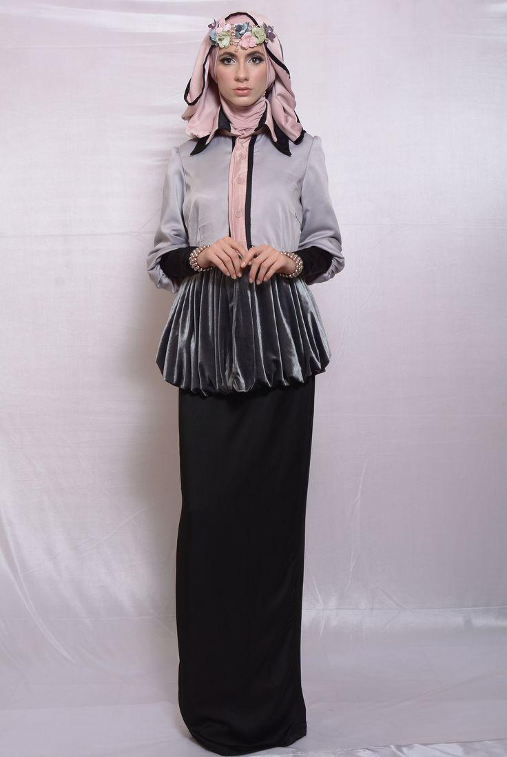 Zara Set#LiaSoraya