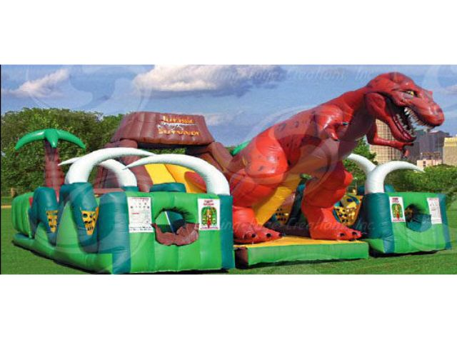 Las Vegas jump house, bounce house, water slide jumpers, kids bouncy castle and party rentals in Las Vegas for bounce house birthday parties