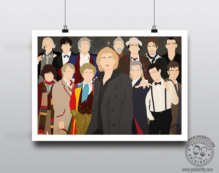 Jodie_Dr_Who_13_Poster_Minimal_Posteritty.jpg