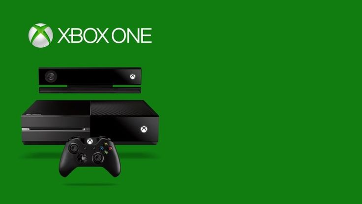How to Watch TV on Your Microsoft Xbox One
