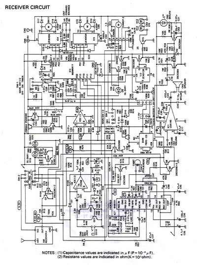 D Fd D Da F B C Cd Circuit Crossword on Pin Wiring Diagram Le Schematics Jpg