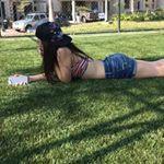 Camila 🇪🇨