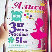 Магазин мастера Евгения Борисова: праздничная атрибутика, детская, свадебные цветы, персональные подарки