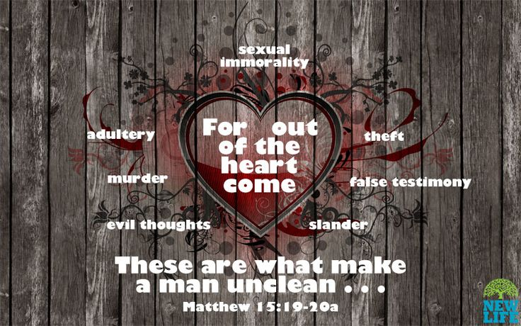 """the immorality of adultery God has the sin of adultery listed as one of his special ten commandments – """"thou shall not commit adultery"""" god says that the sin of adultery will be one of the main sins that will keep you out of heaven."""