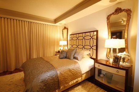 gold color scheme dream home pinterest
